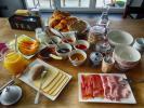ons dagelijks ontbijt